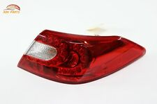 INFINITI M37 Q70 REAR RIGHT PASS SIDE OUTER TAILLIGHT LAMP OEM 2011 - 2014 ✔️