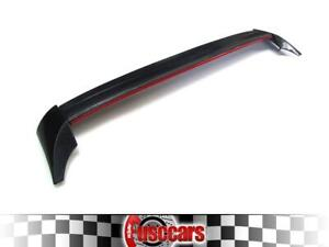 Holden Commodore Adventra / Wagon Rear Tailgate LED Brake Light - Black 690F