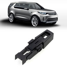 Land Rover Discovery II D2 Range Rover Front Wiper Blade Clip DKW100020