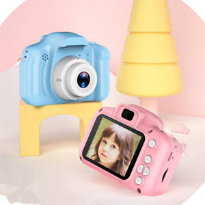 Kids Camera Mini Educational Toys For Children gift for special day