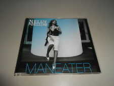 CD  Nelly Furtado – Maneater