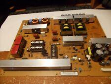 LG EAY60869003 (LGP5260-10P) Power Supply 55LD520C 55LK520 55LK530