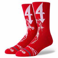 Authentic SuperStroke Custom Socks