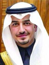 Albassam Shemagh/Arabic scarf/Ghutrah White Made in England