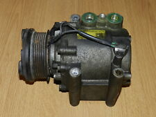 2001-2009 Jaguar X Type 2.1 2.5 3.0 V6 Air Conditioning Compressor Pump A/C