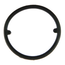 1.8L Engine Oil Cooler Seal Rubber Ring for Audi TT A4 VW Bora Golf 4 5 Jetta