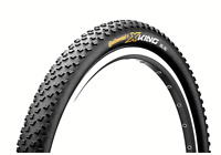 1x Continental X-King Race Sport 27.5 x2,2 650b Faltbar Reifen MTB Mountain Bike