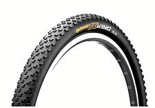 1x continental X-King Race Sport 27.5 x2, 2 650b plegable neumáticos MTB Mountain Bike
