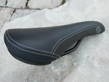 Velo Padded Bicycle Seat/Saddle, Back 100% Polyurethane Foam