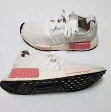 Adidas NMD Shoes Womens 7.5