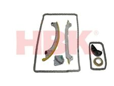 TIMING CHAIN KIT MAZDA 3 13-18 , 6 GJ/GL 12- 2.0 2.5 , CX-3 , CX-5 2.0 2.5, MX-5