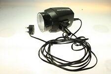 Fotografía Profesional Studio Flash luz estroboscópica.. 250W X 3 Neewer ® 750W
