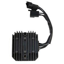 Voltage Regulator Rectifier Suzuki SV 650 & S 2003-2008 2004 2005 2006 2007