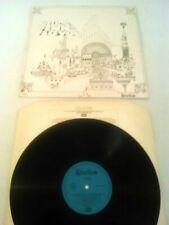PINK FLOYD - RELICS LP / UK EMI STARLINE SRS 5071 TEXTURED SLV ARNOLD LAYNE