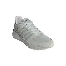 Adidas Men Shoes CRAZYCHAOS Runner Athletics Gym Trainer Sport Essentials EF1055