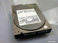 320GB Hitachi CinemaStar P7K500 Festplatte 3.5 Zoll, SATA 3Gb/s HCP725032GLA380