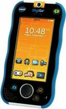VTech DigiGo Electronic Toy Blue