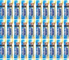 Gillette Guard Razor Blades/Cartridge For Safe Smooth and clear Men Shave 30pc