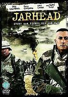 Jarhead (DVD, 2011)