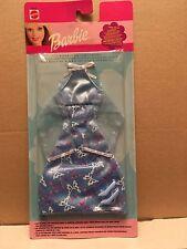 Barbie GLOW IN THE DARK Fashions-mai tolto dalla scatola (#68783)