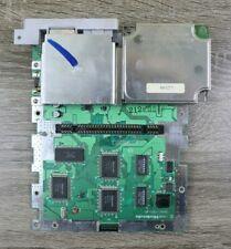 Nintendo SNES motherboard replacement