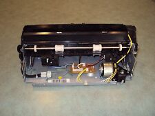 Genuine Lexmark T640 T642 T644 X640 X642 X644 Printer Fuser Assembly w/Guarantee