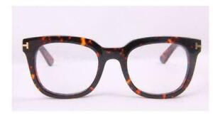 New Men Eyeglasses Tom Ford 5179