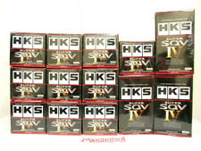 HKS SUPER SQV4 BLOW OFF VALVE BOV KIT 90-96 TOYOTA MR-2 TURBO 3SGTE