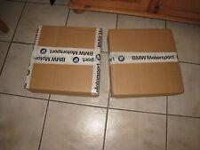 BMW M3 E36-3.2l/ M3 E46/ M3 E92 shorter Rear Diff. ratio 3,85/3,91/4,10 or 4,44