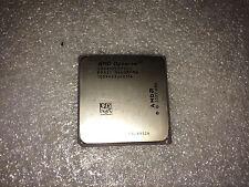 Processore AMD Opteron 850 OSA850CEP5AV 2.4GHz 800MHz FSB 1MB L2 Socket 940