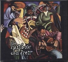 PRINCE - The rainbow children - CD DIGIPACK  2001 NEAR MINT CONDITION