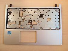 Acer aspire v5-471p repose-poignets couvrir 604tua7002