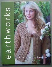 Earthworks knitting patterns