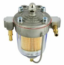 Malpassi Filter King Regulator with Glass Bowl (FPR004)