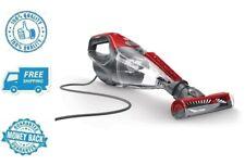 New Dirt Devil Scorpion Plus Corded Hand Vac Home Corded Handheld Vacuum Cleaner
