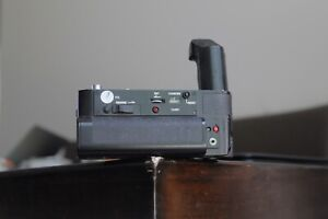 Canon AE Power Winder FN for Canon F-1N camera