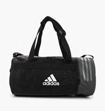 adidas Training Backpack Bags Convertible 3-stripes Duffel Small Gym CG1532