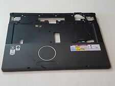 Genuine Packard Bell Easynote SJ51 Palmrest Touchpad Mousepad 24-46789-10 -1032