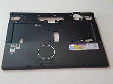 Genuine Packard Bell Easynote SJ51 Palmrest Touchpad Mousepad 24-46789-10 -1032