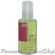 Colour-Care Fluid Crystals Fanola ® After Colour Cristalli Liquidi Dopocolore