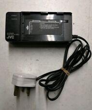 JVC AA-V16EG CAMCORDER BATTERY CHARGER