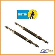 BMW E90 E92 335Xi 330Xi 328Xi 335d xDrive Set of 2 Bilstein TC Shock Absorbers