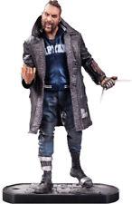 """SUICIDE SQUAD - Boomerang 12"""" Statue (DC Comics) #NEW"""