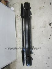 Skoda Octavia Mk1 1U 96-04 1.9 AHF front bumper reinforcement crash bar
