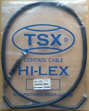 427902 Cable De Embrague-Suzuki Gsxr750 j/k/l / M Tirachinas, gs850g, Gsx1100 Katana