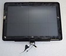HP Pavilion TX2000 Laptop LCD Complete Set