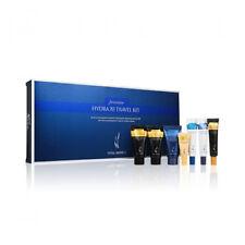 [A.H.C] Premium Hydra B5 Travel Kit / Korea Cosmetic