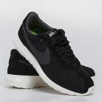 Nike Roshe Ld-1000 QS Black/White 802022-010 Men's Running Shoes Size 10 M