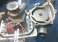 BMW e3 2500 - 3,3 li e9 2,5 -3,0 CSI e12 525 528 pompa acqua tabulazione NUOVO!