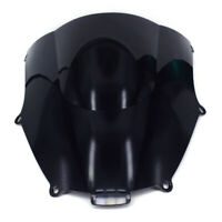 Windshield Windscreen Screen For Ninja ZX9R 2000-2005 2002 2003 2004 Motorcycles